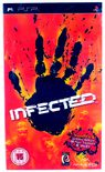 Infected - PSP