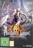 Pandora's Tower Limited Edition - Wii