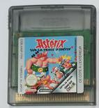 Asterix: Search for Dogmatix - GBC