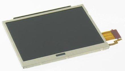 Bottom Screen For DSi