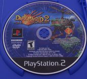 Dark Cloud 2 - PS2