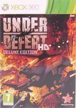 Under Defeat HD (Deluxe Edition) - Xbox 360