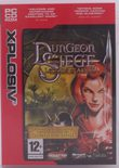 Dungeon Siege: Legends Of Aranna (PC-CD)