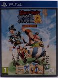 Asterix & Obelix XXL 2 (Limited Edition) - PS4