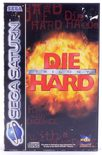 Die Hard Trilogy - Saturn