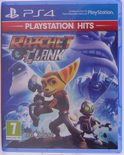 Ratchet & Clank (Playstation Hits) - PS4