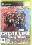 Crime Life: Gang Wars - Xbox