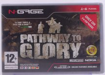 N-Gage Pathway To Glory