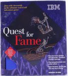 Quest For Fame With Virtual Pick (PC-CD)
