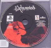 Exhumed - PS1