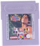 WWF King of the Ring - GB