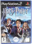 Harry Potter And The Prisoner of Azkaban - PS2