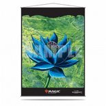 Ultra Pro Wall Scroll, Magic the Gathering: Black Lotus