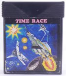 Time Race