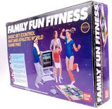 Family Fun Fitness