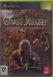 Ghost Master: The Gravenville Chronicles - Xbox