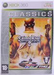Saints Row 2 (Classics) - Xbox 360