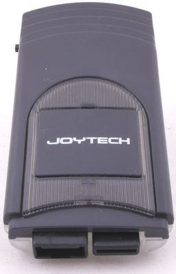 Joytech Jolt Pack (Black)