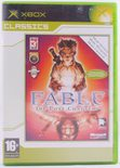 Fable: The Lost Chapters (Classics) - Xbox