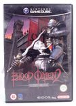 Blood Omen 2 (The Legacy of Kain Series) - Gamecube