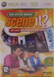 Scene It: Box Office Smash - Xbox 360
