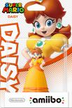 Amiibo Super Mario Collection: Daisy