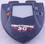 Tomytronic 3-D Planet Zeon