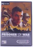 Prisoner Of War (PC-CD)