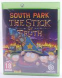 South Park: The Stick Of Truth - Xbox One
