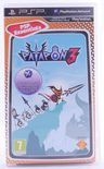 Patapon 3 (PSP Essentials) - PSP
