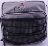 Official Sony Playstation One Console Bag