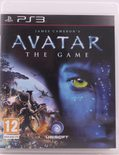 James Cameron's AVATAR: The Game - PS3