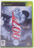 James Bond 007: Everything Or Nothing - Xbox