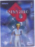 Enemy Zero (PC-CD)