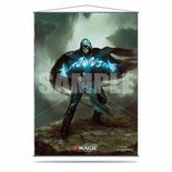 Ultra Pro Wall Scroll, Magic the Gathering: Jace the Mind Sculptor