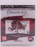 Dragon Age: Origins (Ultimate Edition) - PS3