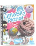 Little Big Planet - PS3