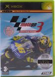 MotoGP: Ultimate Racing Technology 3 - Xbox