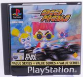 Speed Freaks (Value Series) - PS1