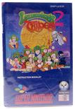 Lemmings 2 Tribes (Manual)