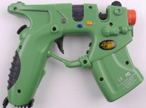 MadCatz Light Blaster For Xbox