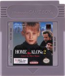 Home Alone 2: Lost In New York - GB