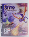 The Legend Of Spyro: Dawn Of The Dragon - PS3