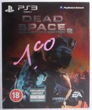 Dead Space 2 (Collector's Edition)