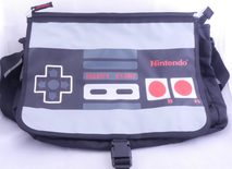 Nintendo Carrying Bag