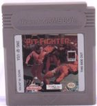 Pit-Fighter - GB