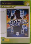 James Bond 007: Agent Under Fire (Classics) - Xbox