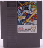 DuckTales 2 (French Version) - NES