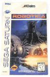 Robotica (Manual)