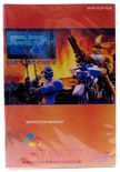 C2: Judgment Clay - Clay Fighter 2 (Manual)